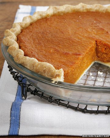 tvm2125_032007_sweetpotatopie_xl